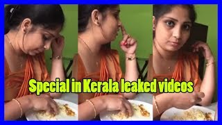 Special in Kerala leaked videos