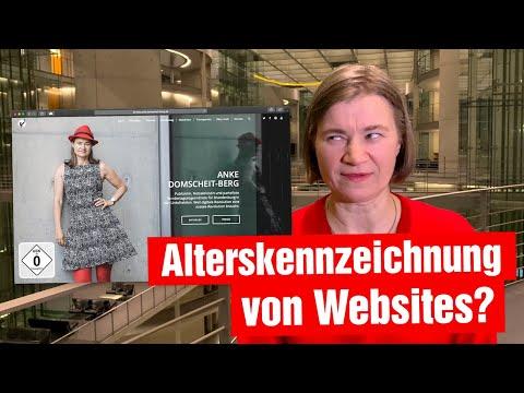 IT-Sicherheitsgesetz 2.0 & Jugendmedienschutzgesetz – Seehofer & Giffey im Ausschuss (18.12.2019)