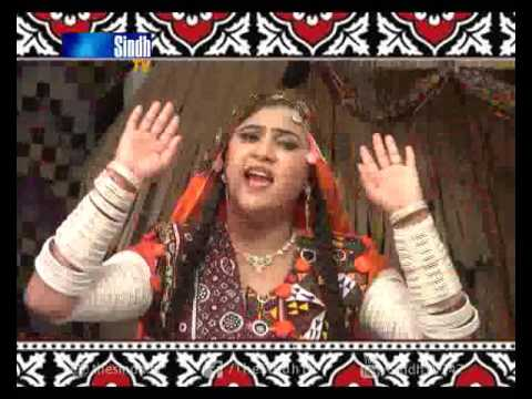 Sindh Jeejal Amaan  (culture day songs)
