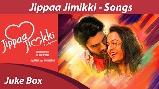 Jippaa Jimikki Jukebox | Orange Music