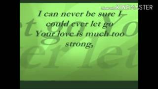 Stevie B. ~ When I dream about you ( Cover lyrics)