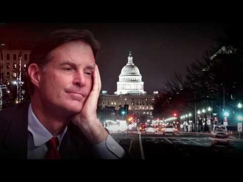 """Senate Leadership Fund: """"Delivered"""" IN"""