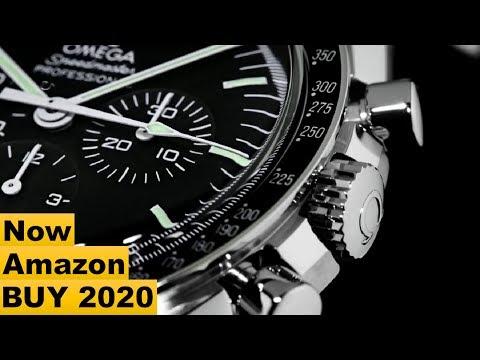Under $3000 Best Watches Top 8 Buy 2020