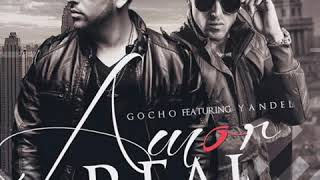 Gocho & Yandel - Amor Real