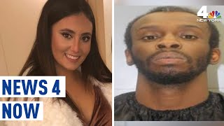 Uber Mistake Murder: USC Student Died from 'Sharp Force Injuries' After Kidnapping | News 4 Now