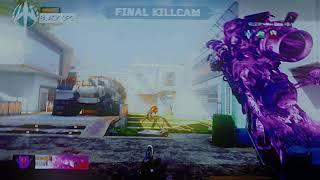 Synergy Squad Response - Team Flynn