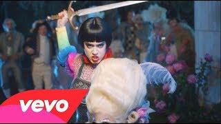 Katy Perry - Hey Hey Hey (Legendado/Tradução)
