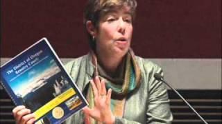 FedCURE 6 |  Hon. Ann Aiken, Judge USDC, OR | Good Time