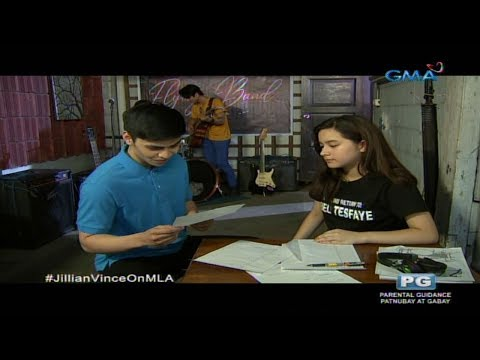 Maynila: Trying to love from a distance