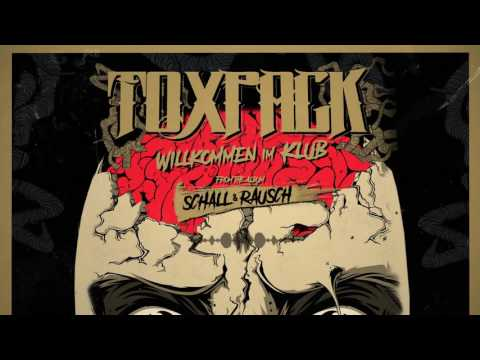 toxpack---willkommen-im-klub-(official-lyric-video)-|-napalm-records