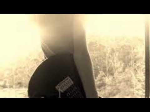 Is it love Colin Spencer Nightmareden's  MercurialColor out feat AJ Perdomo Sub.Esp