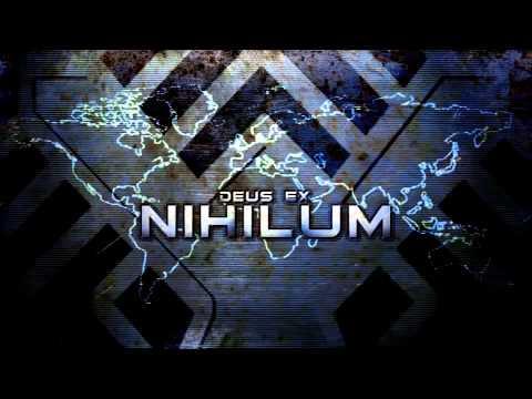 Deus Ex: Nihilum Soundtrack