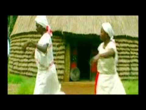 new ethiopian wolaita traditoinal music by fikadu manza