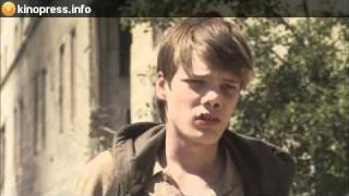 torrento.net - Борцу не больно (2010) - трейлер (trailer)