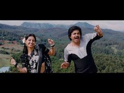 naiyandi tamil movie mp4 video song
