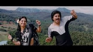 unna paartha neram full video song all in all alagu raja