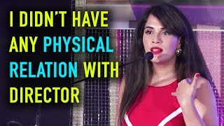 Richa Chadda's Best Reply On Casting Couch In Bollywood