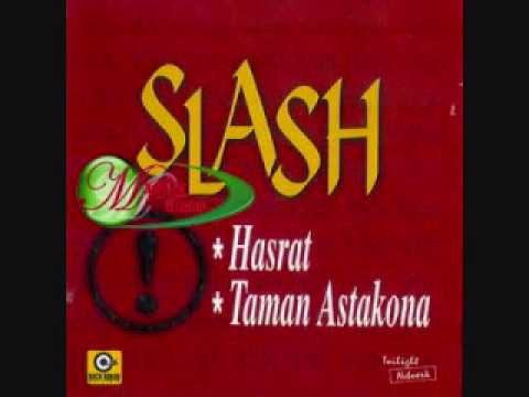 Slash - Bayangan Rindu