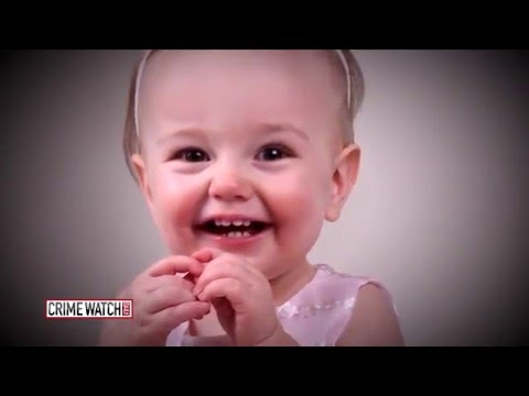 Child Abuse or Terrible Accident? Father Jailed After Daughter 'Falls From Knee' - Crime Watch Daily