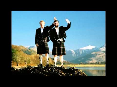 "Arab Strap - ""Number Nine"""