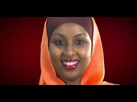 Grand Jeu Djibouti Telecom Spécial 40e Anniversaire