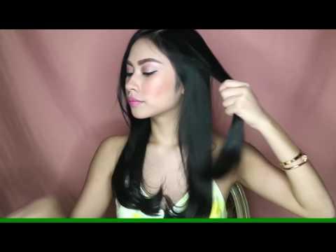Stylerush Claudia Novira Youtube