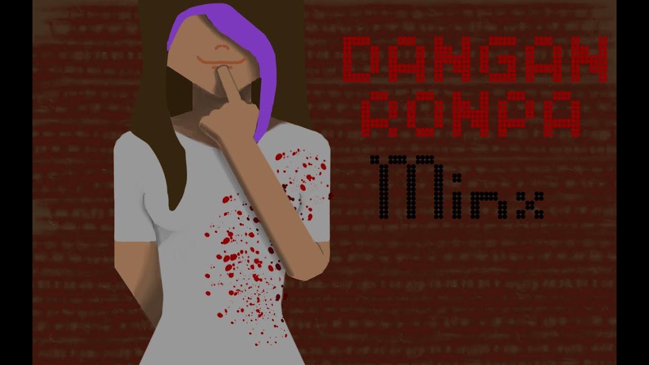 Download MURDER NUMBER 4! | Danganronpa: Trigger Happy Havoc | 12