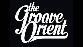The Groove Orient - Hottentot -John Scofield - Live at the Live Wire - Athens, GA