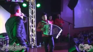 Javier Rosas Y Remmy Valenzuela en Oxnard California