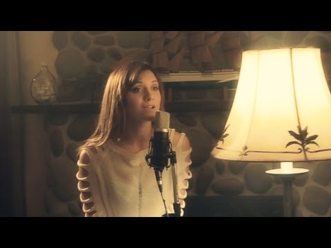 """Sweater Weather"" - The Neighbourhood (Max & Alyson Stoner Cover)"