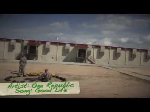 AIT Fort Gordon Intro