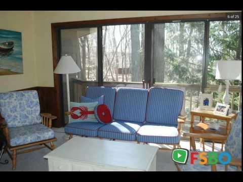 Summary - 955 Kenwood Dr,  Holland, MI 49423 Home Sale