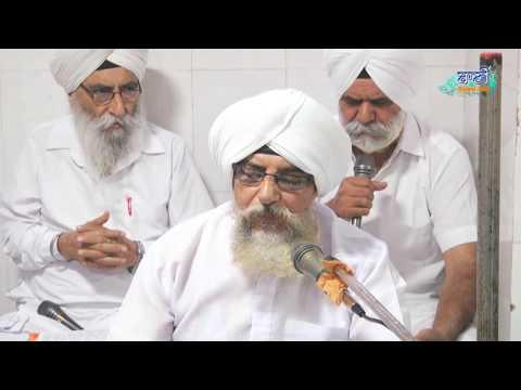 Asa-Ki-Vaar-Samagam-Dwarka-At-Vijay-Singh-And-Family-Quot-S-Home-14-April-2019-Delhi