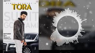 Tora_Sumit Goswami (Cg Tapori Mix) - DJ Chotu Latuwa