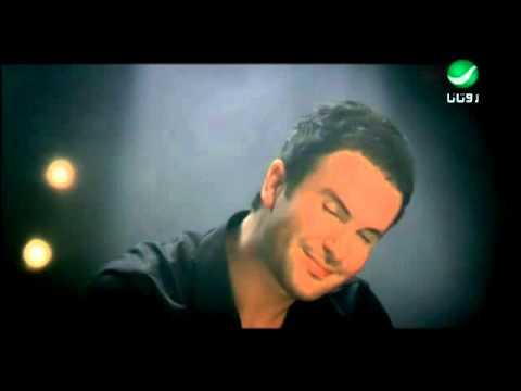 Ayman Zabeeb Hala Youma ايمن زبيب - هلا يما