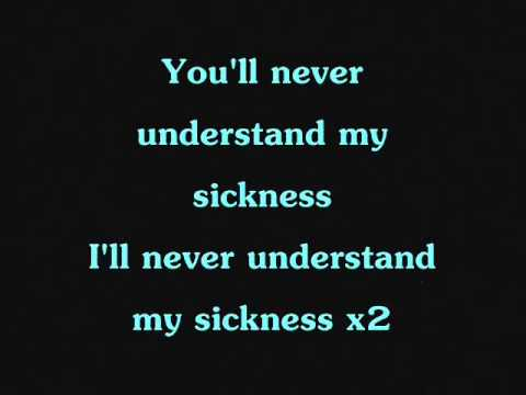 Save Yourself - My Darkest Days Lyrics