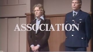 Crown Court - Association (1978)