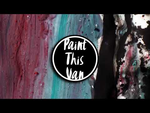 Painthisvan - Victoria - Artists callout