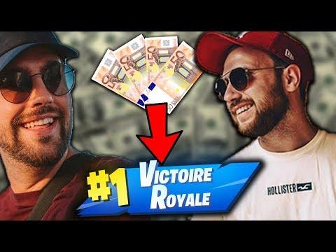 cette-game-nous-fait-gagner-200-euros-ft-valouzz...-fortnite-battle-royale