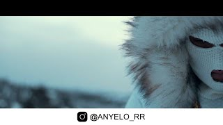 "Anyelo RR ""The Ghost""  - Money Money (Official Video)"