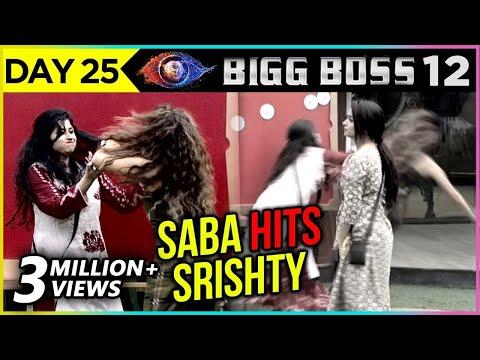 Saba Khan Hits