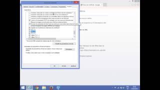 Le Certificat De Sécurité De Ce Site Web Présente Un Problème. Solution N°2 (SUPER ASTUCE)