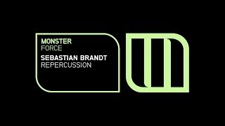 Sebastian Brandt - Repercussion (Preview)