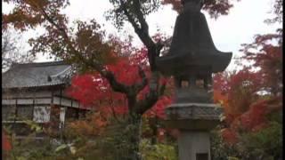 平安時代に白河天皇によって建立され、善入寺と名づけられました。室町...