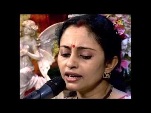 Swagata Mitra - Thikana Na Rekhe Bhaloi Korecho Bondhu