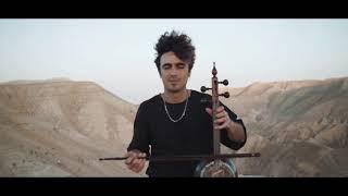 Mark Eliyahu - Always Now