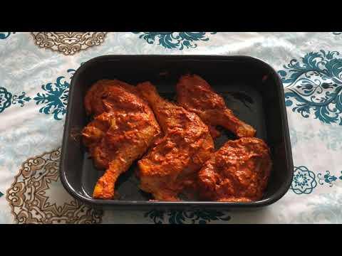 recette-du-poulet-tandoori
