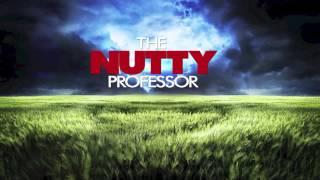 The Nutty Professor Theme Piano (1996)