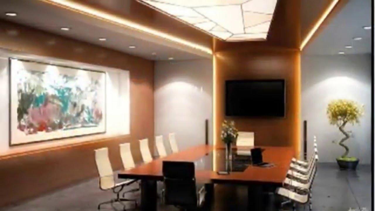 Arriendo y venta apartamentos o casas penthouse for Terraza del apartamento