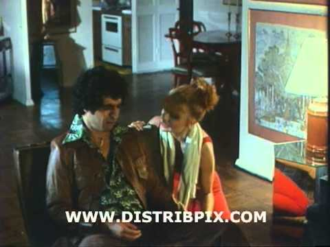 Roommates, Directed by Chuck Vincent, 1980 from YouTube · Duration:  2 minutes 35 seconds